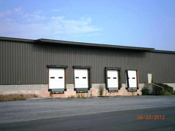 Property photo of Warehouse
